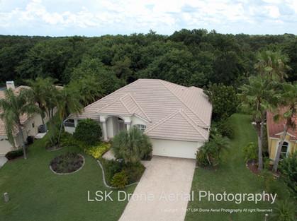Real Estate pkgs starting at $99