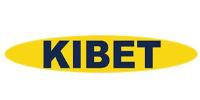 키벳, 키벳가입방법, 키벳주소, key벳 ketbet