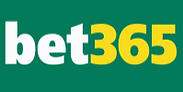bet365 (1).png