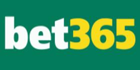 bet365 (1).png