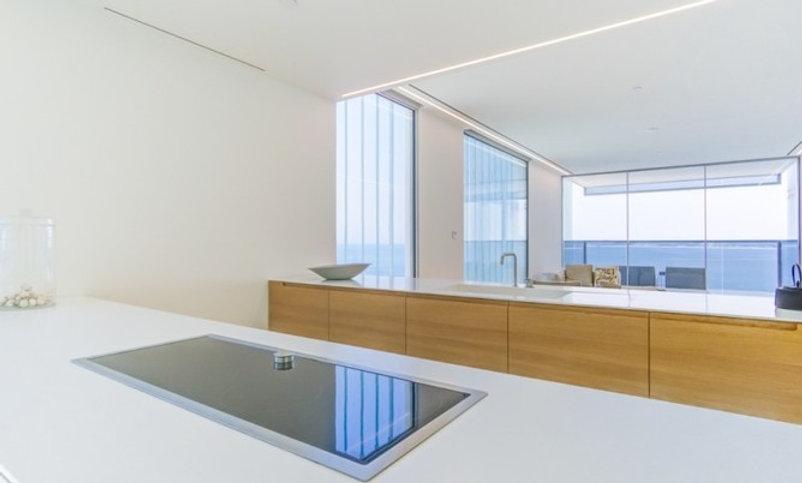 3 Bedroom | Muraba | Palm Jumeirah