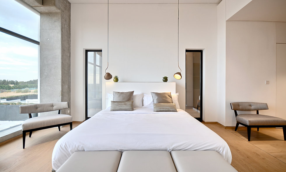 1 bedroom | KOA