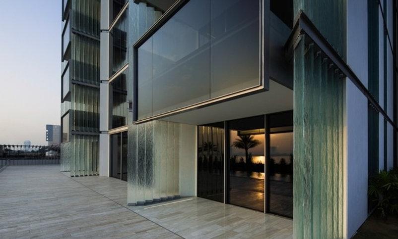 4 Bedroom Penthouse | Muraba | Palm Jumeirah