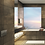 Thumbnail: 2 Bedroom | 1/JBR