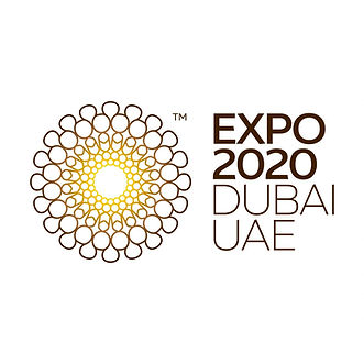 expo20202.jpg