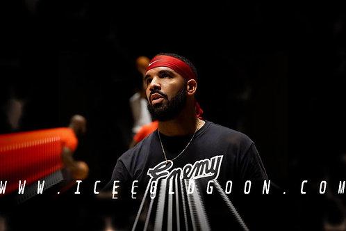"""""""G Wagon"""" Drake Type Beat x Roddy Ricch Type Beat"""