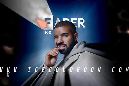 """""""High Fashion"""" Drake Type Beat x Future Type Beat"""