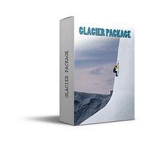 GLACIER PRODUCT BOX.jpg