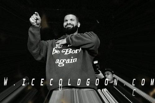 """""""Spinning"""" Drake Type Beat x J Cole Type Beat x Future Type Beat"""