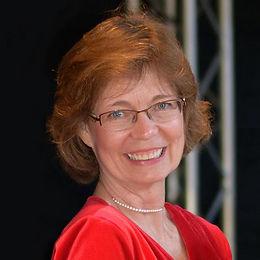 Reverend Lisa Ausley, Board Member