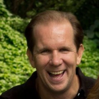 James Whitworth, Ph.D., Board Member