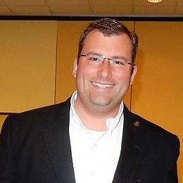 Jonathan Tallman, Board Consultant