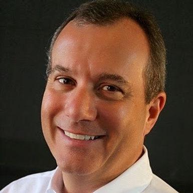 Michael Tallman, Psy.D., Clinical Director