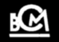 BCM_LOGO_WHITE.png