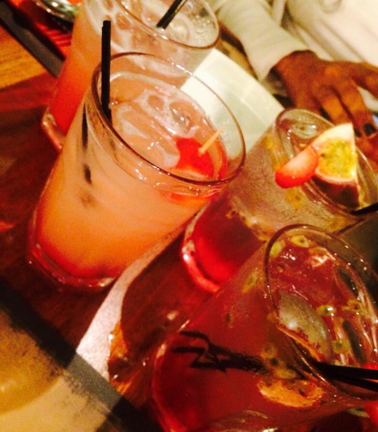 Fizzy drinks 1 edit.jpg