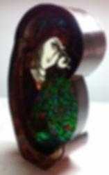 sculpture-vitrail-terre-de-vitrail