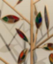 Arbre-vitrail-terre-de-vitrail-detail