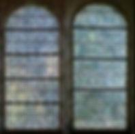 vitrail-cistercien