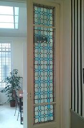 restauration-vitraux-paris-75018-terre-de-vitrail
