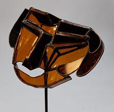 Sculpture-vitrail-3D-terre-de-vitrail