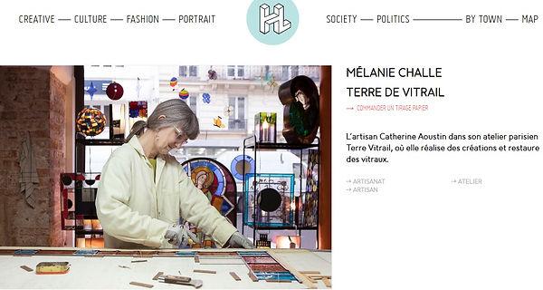 Photos-Tere-de-vitrail-Mélanie-Challe
