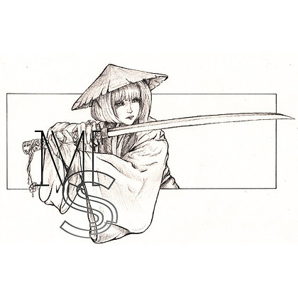Mubō PRINT