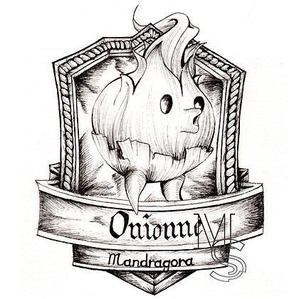 Onionne