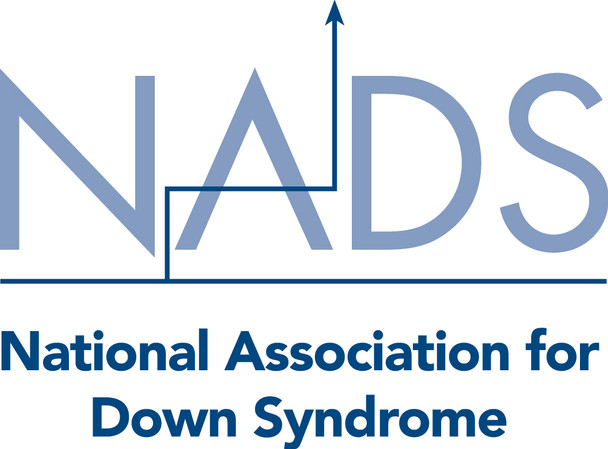 NADS National Association for Down syndrome