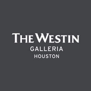 the-westin-galleria-spoa.png