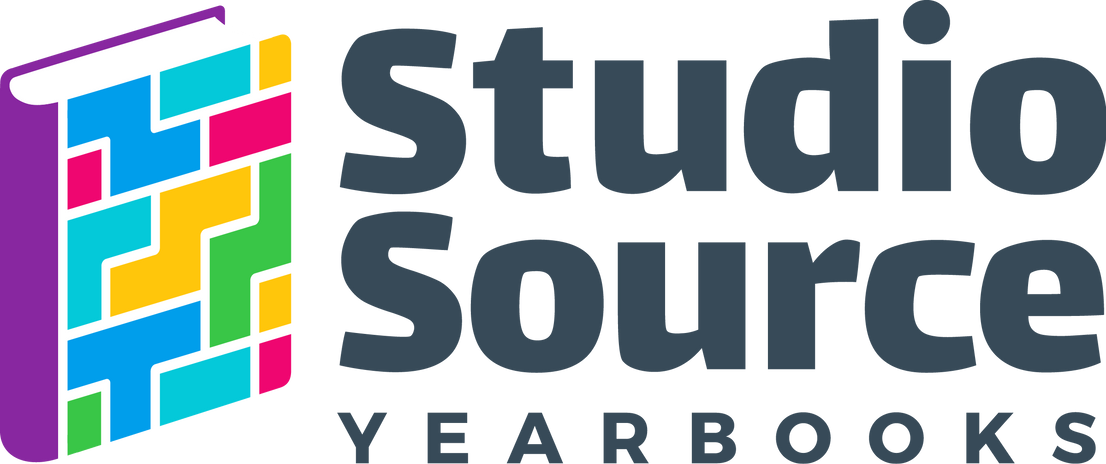 SSY_logo_2400_rgb.png
