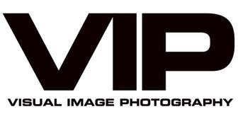 vip_logo_new_center_black (1).jpg