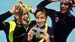 divers_having_fun_(1920x1080)