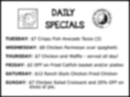 Daily%2520Specials_edited_edited.jpg
