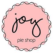 JOY logo 2020 - white background.png