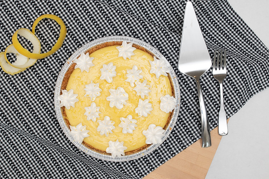 lemon cream.jpg
