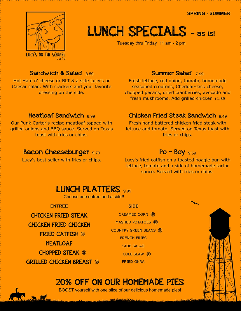Lunch Specials Summer'20.png