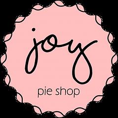 JOY logo 2020.png