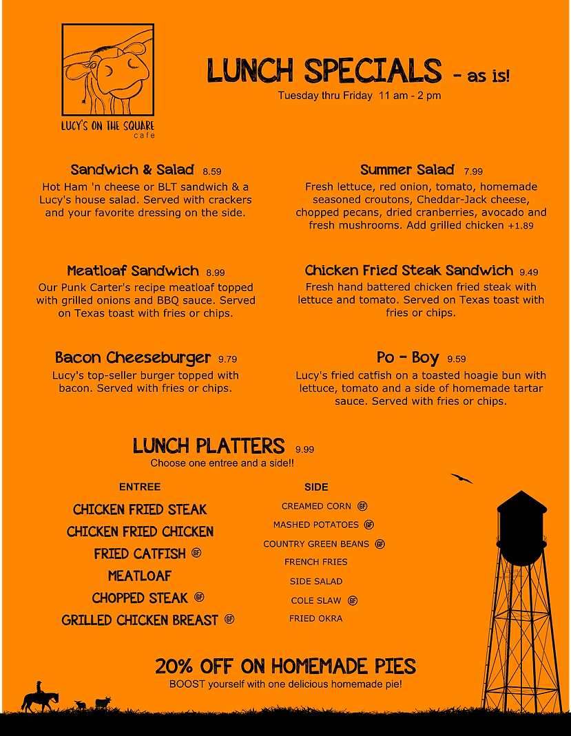 Lunch Specials - spring.png