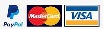530-5302988_visa-mastercard-hd-png-downl