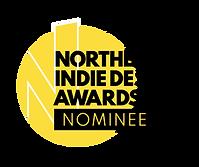 NIDA-Nominee-logo (1).png
