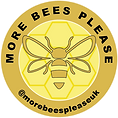 MBP Logo_edited_edited.png