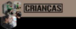 TOPO_PAGINAS_SITE_CRIANÇAS.png