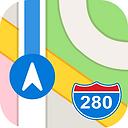 1024px-AppleMaps_logo.svg_.png