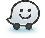 waze-logo-vector-png-waze-mobile-2237.pn