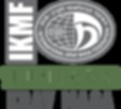 logo juniors ikmf
