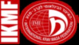 logo 01 ikmf.png