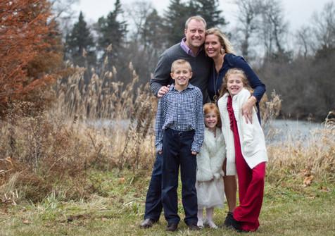 stohl family (4 of 15).jpg
