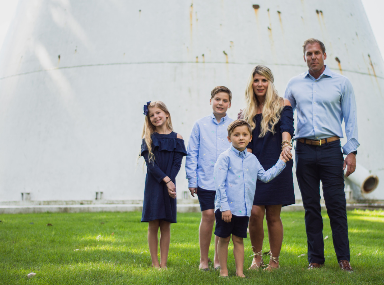 nicole and family (27 of 28).jpg