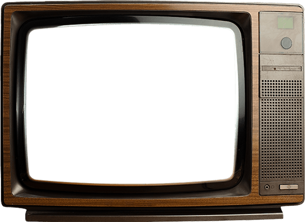 old-tv.png