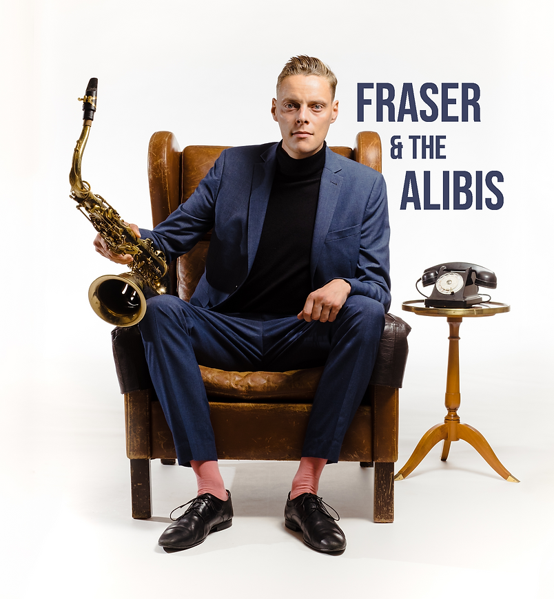 Fraser & The Alibis - Cover 2021.png
